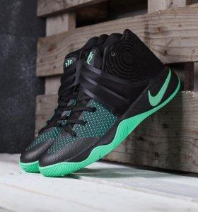 Nike Kyrie 2 NS