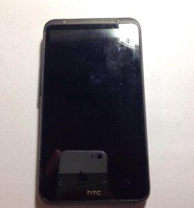 HTC PD98100