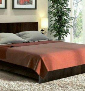 Кровать Кэт 7