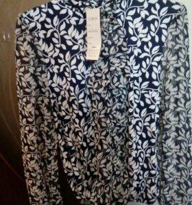 Продаются новые блузки,привозились из Пятигорска