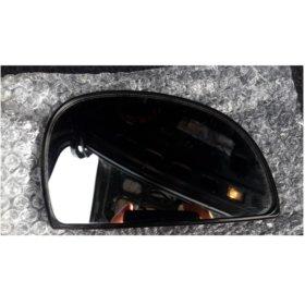 Вставка зеркала (правая) для Hyundai Accent