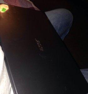 Acer v3 g571