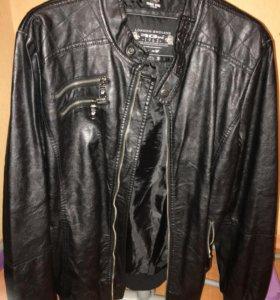 Куртка #новая#фирменная!!!
