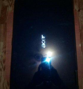 Acer ASPIRE 5732 Z