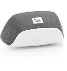 Bluetooth колонка JBL Soundfly BT