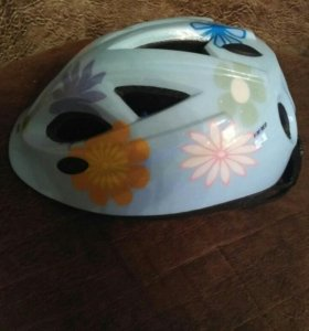 Шлем для спортивного велосипеда,роликов,гироскутер