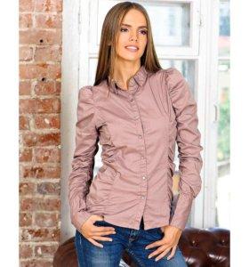 Рубашка kaporal