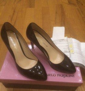 Туфли 👠 женские новые!!!