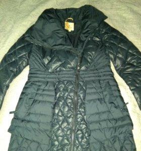 Пальто, 48-50 размера