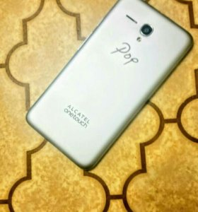 Продам Alcatel One Touch POP 5025D