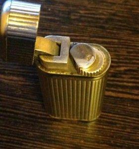 Зажигалка Cartier