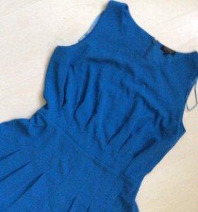 Платье комбинезон TopShop 44-46-48