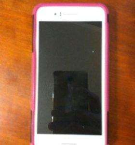 HTC Desire 728g 16gb
