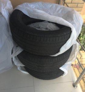 Michelin sport 3