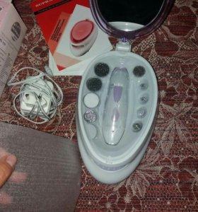 Аппаратный прибор для маникюра, педикюра