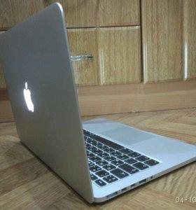 Mac Book Pro А1502