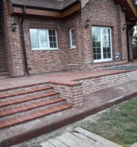 Строим дом и ремонт