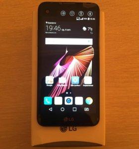 Продам Смартфон LG