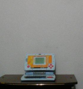 мультибук