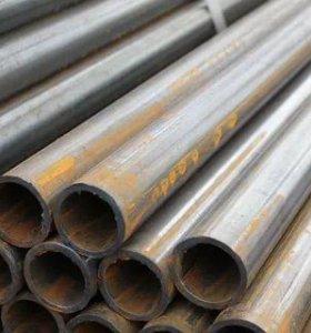 Продам стальные трубы