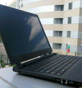 """15,6"""" Ноутбук Lenovo Ideapad 100"""