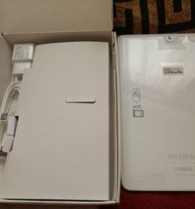 Samsung Galaxy Tab S2 16 Gb