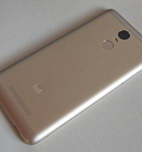 Xiaomi Redmi Note 3Pro 32GB
