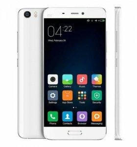 Xiaomi mi5 64гб
