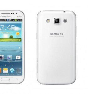 Samsung Galaxy Win GT-I8552 White
