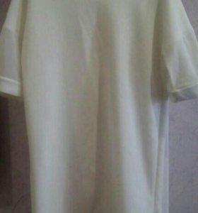 Платье ( новое