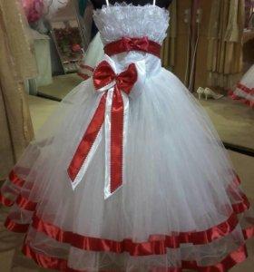 Платья для маленьких леди до 12 лет
