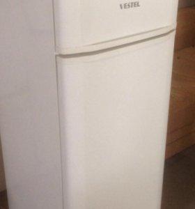 Холодильник Vestel СРОЧНО