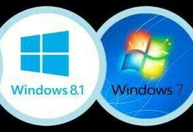 Установка Windows прошивка андройда