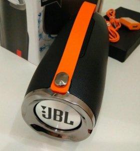 JBL EXTREME MINI K5+,беспроводная колонка,доставк