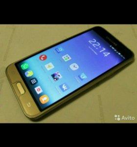 Samsung J3 обмен