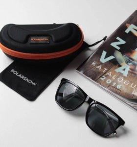 Солнцезащитные очки Polarsnow