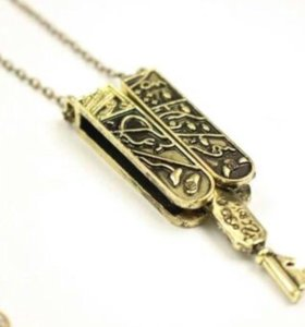 Ключ Гримма