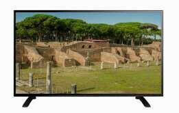Цифровой/Спутниковый телевизор Errison 32LES80T2