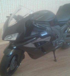 Fier blabe rr950