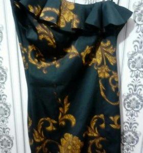 Платье 700р.