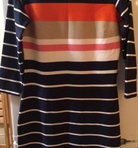 Платье Westland. Поясок - в подарок)