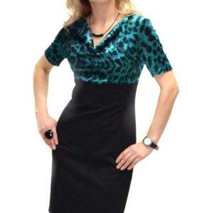 Платье модель (пт001)