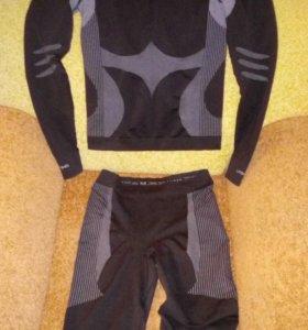 Термо костюм