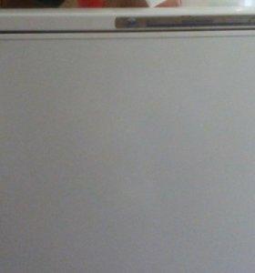 Морозильная камера Атлант, 6 отсеков