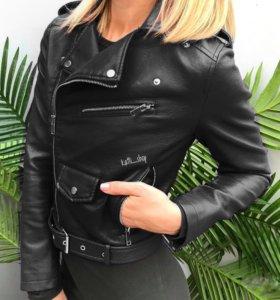 Куртка все размеры XS/S/M/L/XL