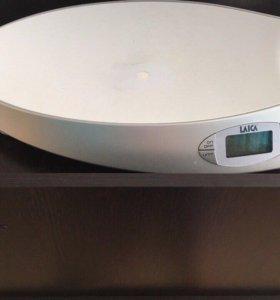 Весы для новорождённых.Рефтинский,Асбест,Заречный