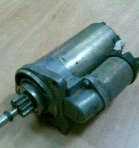 Стартер ваз 2108-21099