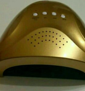 Лампа 48 w