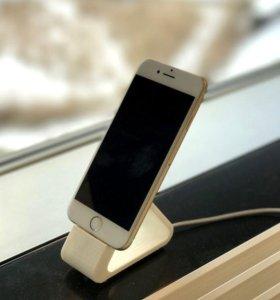 Подставка для Apple iPhone