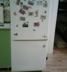 Холодильник Posic